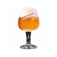 Kwaremont 33cl Glass
