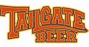 Tailgate Brewery