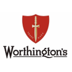 Worthingtons