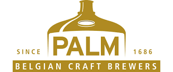 Palm Belgian Craft Brewery
