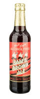 Samuel Smith Alcohol Free Brown Ale