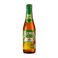 Floris Apple