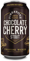 Firestone Walker Cherry Chocolate Stout