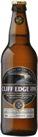Orkney Brewery Cliff Edge