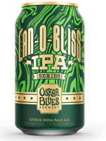 Oskar Blues Can-O-Bliss Citrus
