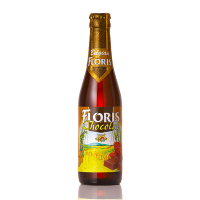 Floris Chocolate
