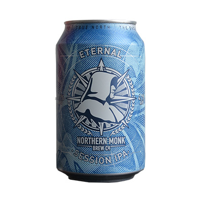 Eternal Can Session IPA