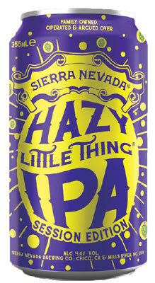 Hazy-Little-IPA-400