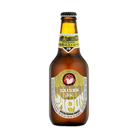 Hitachino Nest Saison Du Japon