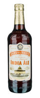 Sam Smith India Ale