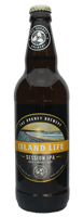 Orkney Brewery Island Life