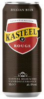 Kasteel Rouge Can