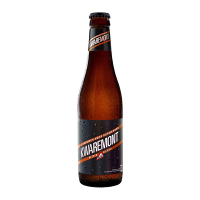 Kwaremont Blond