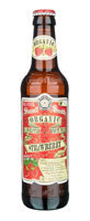 Sam Smith Organic Strawberry