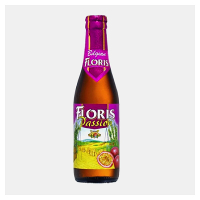 Floris Passion Fruit