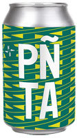 North Brewing Co. Pinata