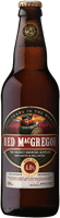 Orkney Brewery Red MacGregor