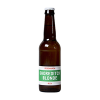 Redchurch Shoreditch Blonde