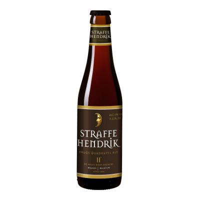 Straffe-Hendrik-Bottle-Quadrupel-400px.j