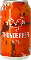 Flying Dog Thunderpeel