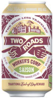 Two Roads Workers Comp