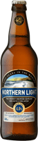 Orkney Brewery Northern Light