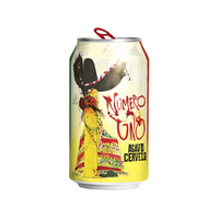 Flying Dog Numero Uno Cans