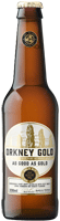 Orkney Brewery Orkney Gold