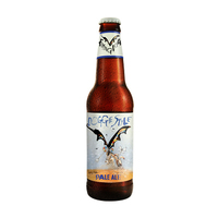 Flying Dog Doggie Style Pale